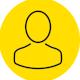 Ucard Social Icon